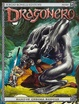 Cover of Dragonero n. 23