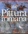 Cover of Pittura romana