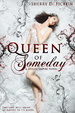 Cover of Queen of Someday
