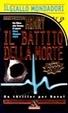 Cover of Il battito della morte