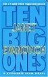 Cover of Ten Big Ones
