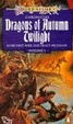 Cover of Dragonlance Chronicles