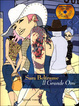 Cover of Grande Omi