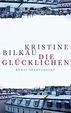 Cover of Die Glücklichen
