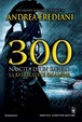 Cover of 300. Nascita di un impero