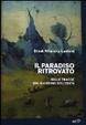 Cover of Il paradiso ritrovato. Sulle tracce del giardino dell'Eden