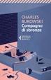 Cover of Compagno di sbronze