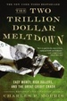 Cover of The Two Trillion Dollar Meltdown