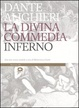 Cover of La Divina Commedia. Inferno