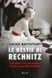 Cover of Le bestie di Rechnitz