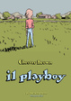 Cover of Il playboy