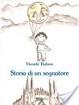 Cover of Storia di un sognatore