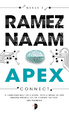 Cover of Apex