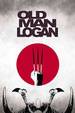 Cover of Wolverine: Old Man Logan, Vol. 3