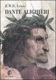 Cover of Dante Alighieri