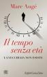 Cover of Il tempo senza età