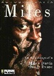 Cover of Miles