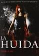 Cover of La huida