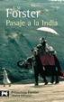 Cover of Pasaje a la India