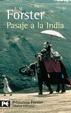 Cover of Pasaje a la India
