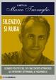 Cover of Silenzio, si ruba