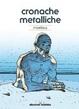 Cover of Cronache Metalliche