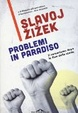 Cover of Problemi in paradiso
