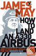 Cover of How to Land an A330 Airbus