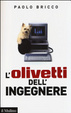 Cover of L'Olivetti dell'Ingegnere (1978-1996)