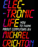 Cover of Electronic Life