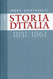 Cover of Storia d'Italia vol. 5