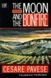 Cover of The Moon and the Bonfire