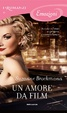 Cover of Un amore da film