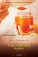 Cover of L'arte di cucinare desideri