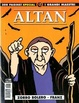 Cover of I grandi maestri: Speciale n. 2