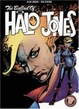Cover of The Complete Ballad of Halo Jones