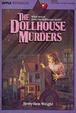 Cover of The Dollhouse Murders