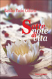 Cover of Sette note di vita