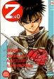 Cover of Zero n. 26