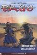 Cover of Dago Collezione Tuttocolore n. 34