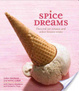 Cover of Spice Dreams