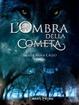 Cover of Carnacki, il cacciatore di fantasmi - Vol. 3