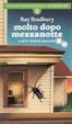 Cover of Molto dopo mezzanotte e altri 21 racconti - Volume 2