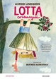 Cover of Lotta combinaguai