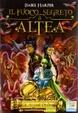 Cover of Il fuoco segreto di Altea