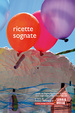 Cover of Ricette sognate
