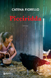 Cover of Picciridda