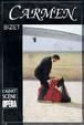 Cover of Bizet Carmen