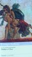 Cover of Le avventure pastorali di Dafni e Cloe