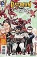 Cover of Batman: Li'l Gotham Vol.1 #6